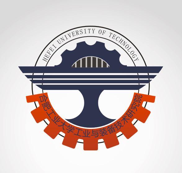 工研院院徽设计大赛作品评定结果公布